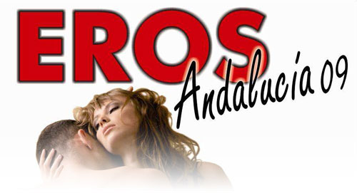 Festival Eros Andalucia