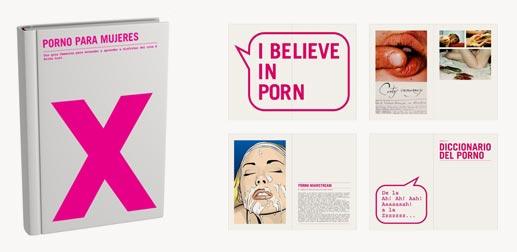 Libros eroticos a la venta en sex shops