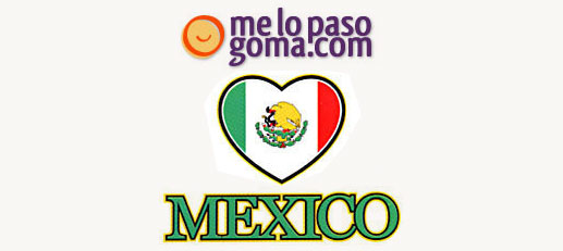 sex shop love mexico