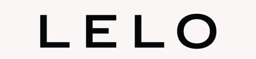 Lelo logotipo