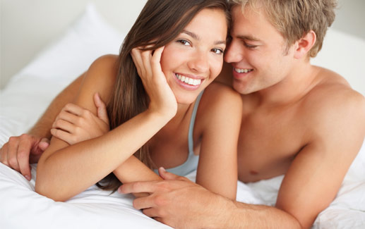 Cosmética de venta en sex shops